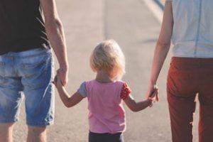 A munka és a gyereknevelés összehangolása