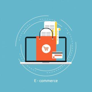 Érdekességek az online ruha vásárlásról