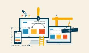 Hogyan készíts kiváló weboldalt?