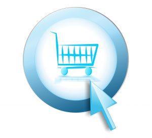 Hogyan készíts minőségi weboldalt