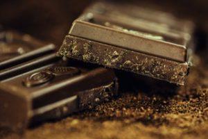 Miért érdemes csokoládét fogyasztani?