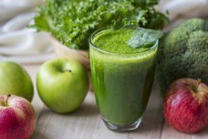 Mit csinál a dietetikus?