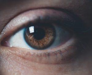 Hasznos információk a lézeres szemműtétről