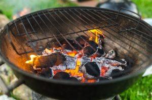 Hogyan válassz grillsütőt?