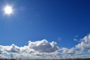 Mikor jó választás a mobil klíma?